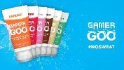 Win a  Gamergoo Bundle!!