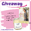 Win a Haven for Her Heart (print) + Currently Reading 9oz jar candle!