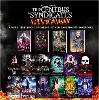 Win a Kindle Fire, $100 Amazon GC, 4 Signed Paperbacks and 30+ ebooks!!