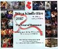 WIN: a Kindle Fire