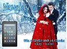 Win a Kindle Fire 7 plus 14 ebooks!!