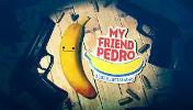 Win a My Friend Pedro - Steam Game Key!