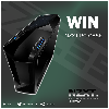 Win a NZXT Phantom Big Tower