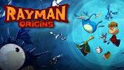 Win a Rayman® Origins Uplay Code!