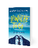 Win A Signed Copy Of Nowhere To Go Plus A Chance To Win $4,000 In Prizes (Worldwide)