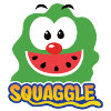 Win a Squaggle Tablet