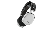 Win a SteelSeries Arctis 7 Headset