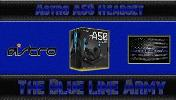 Win an  Astro A50 Headset!!