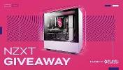 Win an NZXT Gaming PC!!
