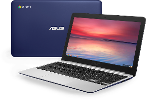 WIN Asus Chromebook Laptop!