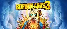 Win Borderlands 3 Digital Standard Edition for Xbox!