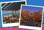 WIN: Getaway for 2 to Mexico