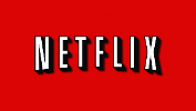 Win Netflix Subscription