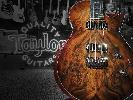 Win One of Two Taylor Electric Guitars