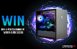 WIN PC GAMING OVER $2,000