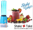 WIN: Portable Juicer