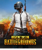 Win PUBG Steam Keys