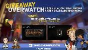 WIN RAZER BLACKWIDOW + RAZER DEATHADDER