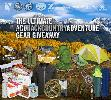 Win The Ultimate #COBackCounty Adventure Gear Giveaway - 2 Winners $3,000 in Prizes