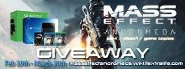 WIN XBOX ONE OR PS4
