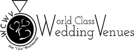 World Class Wedding Venues - Your Worldwide Wedding Directory