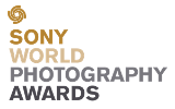 YOUTH - Sony World Photography Awards!