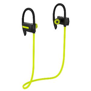 Ticpods Bluetooth Earbuds