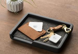 Tile Mate & Slim Bluetooth Tracker