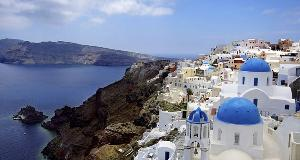 Trip for 2 to Morocco, Greece or Indochina (€4,100)