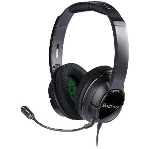 Turtle Beach XO One game headset Giveaway!