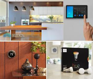 Ultimate Atmos Smart Home System