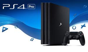 Ultimate PS4 Pro Giveaway Pack