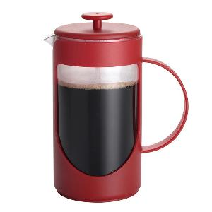 Unbreakable French Press