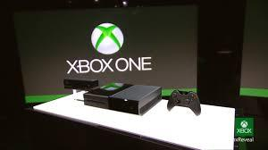 Unilever | XBOX one Giveaway Sweepstakes