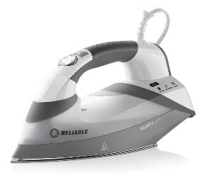 Velocity 200IR Home Iron Giveaway