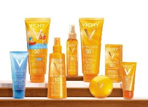 vichy singles dating site Vichy makes your skin stronger  we also share information about your use of  our site with our social media, advertising and analytics partners close.