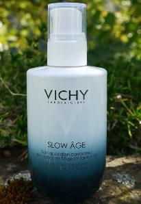 Vichy Slow Age Giveaway