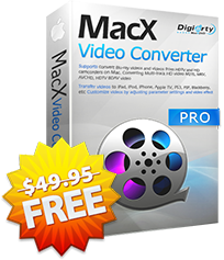 video converter giveaway