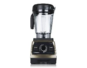 Vitamix Pro Series 750 Blender Giveaway