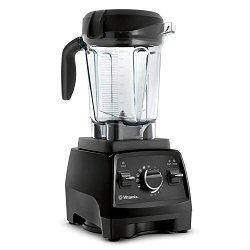VITAMIX PROFESSIONAL SERIES 750 GIVEAWAY""