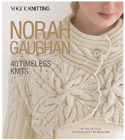 Vogue Knitting and Rowan Designs Prize Pk