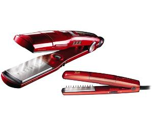 VS Sassoon Goddess miniPRO Hair Straightener Giveaway (Australia Residents Only)