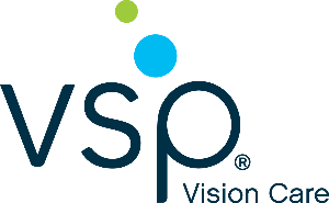 "VSP Vision Care ""See Happy"" Sweepstakes"