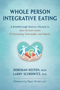 Whole Person Integrative Eating