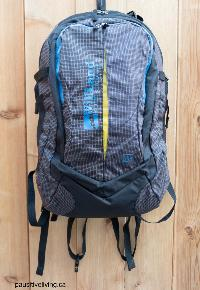 WillLand Outdoors Backpacks