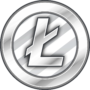 Win 1 Litecoin worth $45+