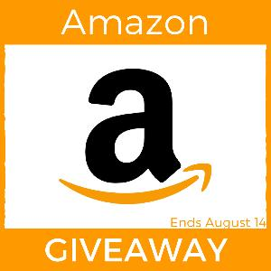 Win 1 of 3 $30 Amazon Gift Card