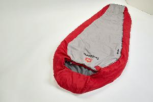 Win 1 of 3 Hotcore Genesis Sleeping Bags