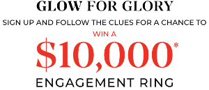Win $10,000 Engagement Ring