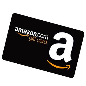 Win $100 Amazon and historical romance paperback!!